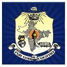 Bharata Mata College logo