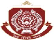 SDJ International College logo
