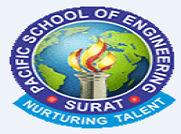 Pacific School of Engineering logo