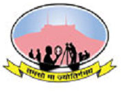 Sinhgad Institute Of Pharmaceutical science Lonavala logo