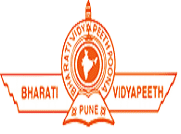 Bharati Vidyapeeths College Of Engineering logo