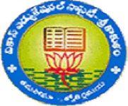 Sri Venkateswara College of Pharmacy, Etcherla logo
