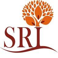 Shri Rawatpura Sarkar Institute of Pharmacy, Durg logo