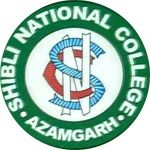 Shibali National College logo