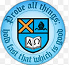 St. Andrews College logo
