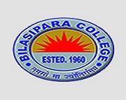 Bilasipara College logo
