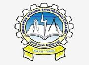 Bineswar Brahma Engineering College logo