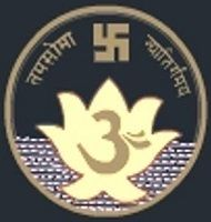 Hindu College Of Engineering And Technology logo