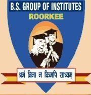 Bishamber Sahai Institute of Technology, Roorkee logo