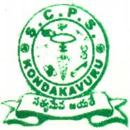 Sarada College of Pharmaceutical Sciences logo