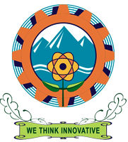 Himalyan Institute Of Technology And Management logo