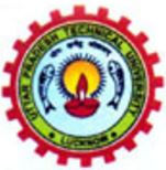 Mahaveer Institute of Engineering and Technology logo