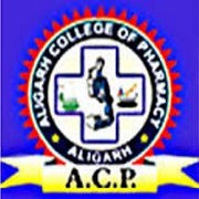 Aligarh College of Pharmacy logo