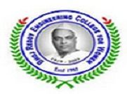 Bhoj Reddy Engineering College for Women logo