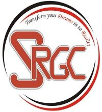 Shri Ram Group of Colleges logo