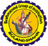 Brahmanand Group Of Institutions logo