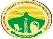 Brahma Valley College Of Engineering And Reaserach Institute logo