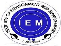 Institute of Environment and Management logo