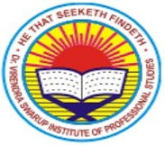Dr. Virendra Swarup Institute Of Professional Studies logo