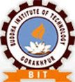 Buddha Institute of Technology logo