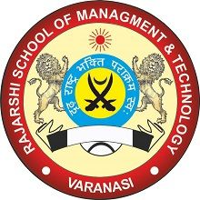 Rajarshi School of Management and Technology logo