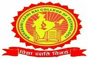 Maharani Laxmibai College Of Technology logo