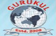 Gurukul Institute of Management logo