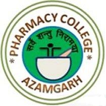 Pharmacy College logo
