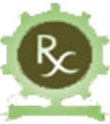 Rajarshi Rananjay Sinh College of Pharmacy, Amethi logo