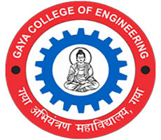 Gaya College Of Engineering logo