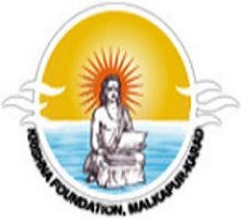 Shrimant Jayshreemaladevi Naik-Nimbalkar Institute of Management Studies logo
