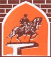 Raja Shree Shivraya Pratishthans Institute Of Management And Computer Studies logo
