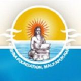 Krishna Institute of Computer Application and Management logo