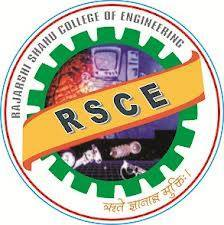 Rajarshi Shahu College of Engineering logo