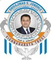 Shivajirao Jondhle College Of Engineering and Technology logo