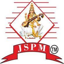 Padmabhooshan Vasantdada Patil Institute Of Technology logo