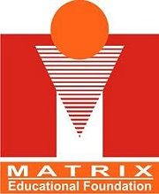 Matrix School of Management Studies logo