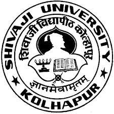 Department of Commerce and Management, Shivaji University logo