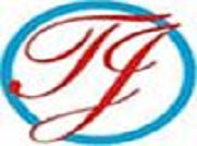 T John College logo