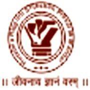 Hutatma Rajguru Shikshan Prasarak Mandals Law College Rajgurunagar logo
