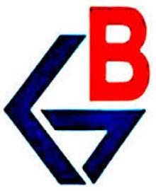 Ghanshyam Binani Academy of Management Sciences logo