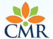 CMR College of Engineering and Technology Kandlakoya logo