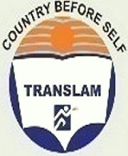 Translam Institute of Pharmaceutical Education and Research logo