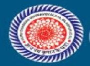 Govt Mata Sabari Naveen Girls College logo
