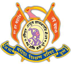 Anantrao Pawar College Of Architecture Parvati logo