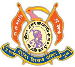 Anantrao Pawar College Of Architecture Parvati logo