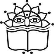 Vidya Pratishthan's School of Architecture, Baramati logo