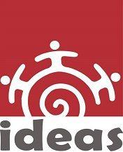 Ideas Institute Of Design Education And Architecture Studies logo