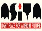 Meena Shah Institute Of Technology and Management logo