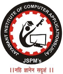 Jayawant Institute of Computer Applications logo